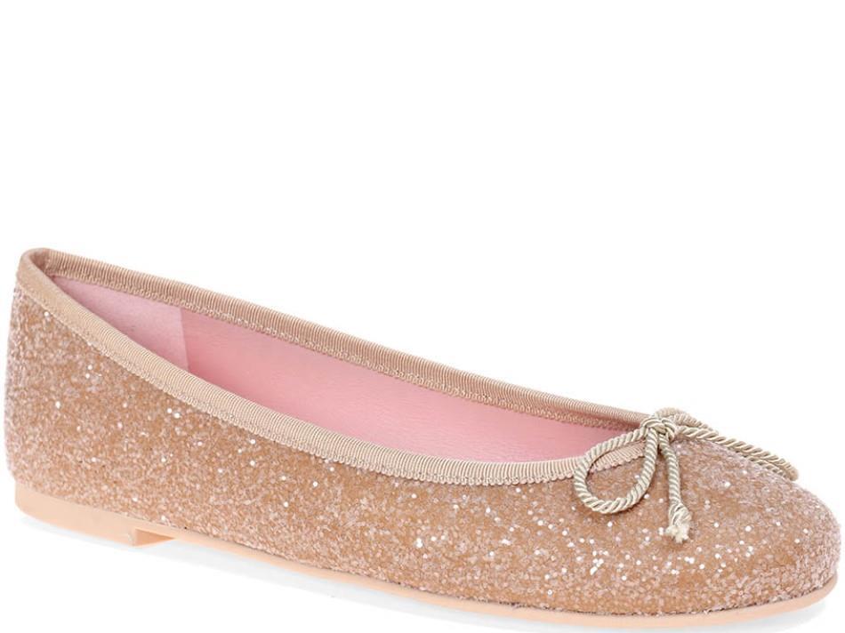 Kaylen|ניוד|נעלי בובה|נעלי בלרינה|נעליים שטוחות|נעליים נוחות|ballerinas