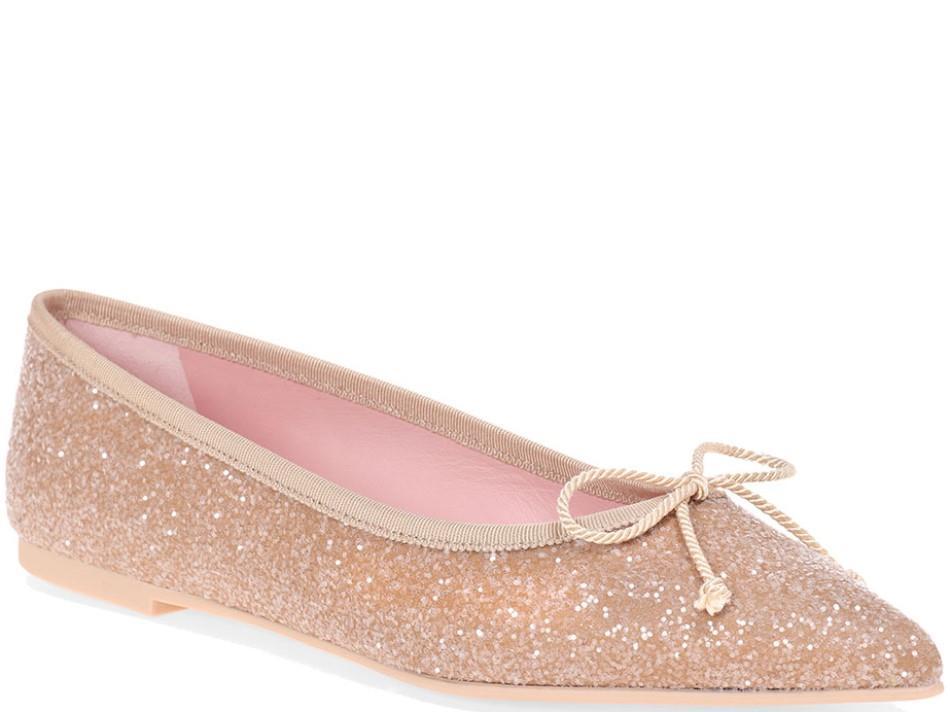 Sterculia ניוד נעלי בובה נעלי בלרינה נעליים שטוחות נעליים נוחות ballerinas