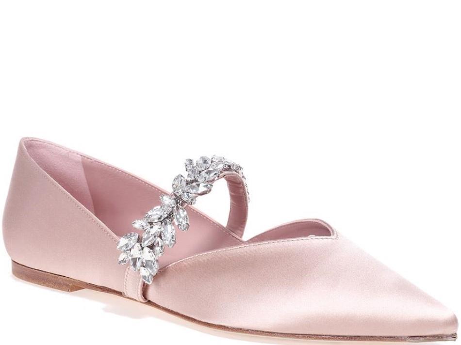 Ella|אבן|נעלי בובה|נעלי בלרינה|נעליים שטוחות|נעליים נוחות|ballerinas