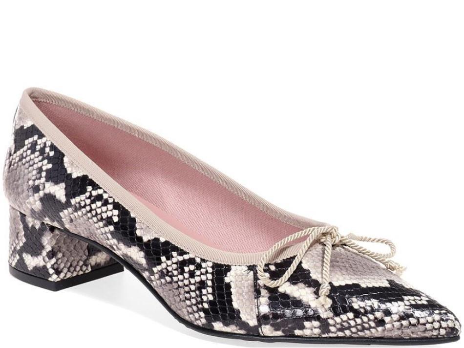 Amber|אפור|ניוד|חום|עקב|נעלי עקב|Heels