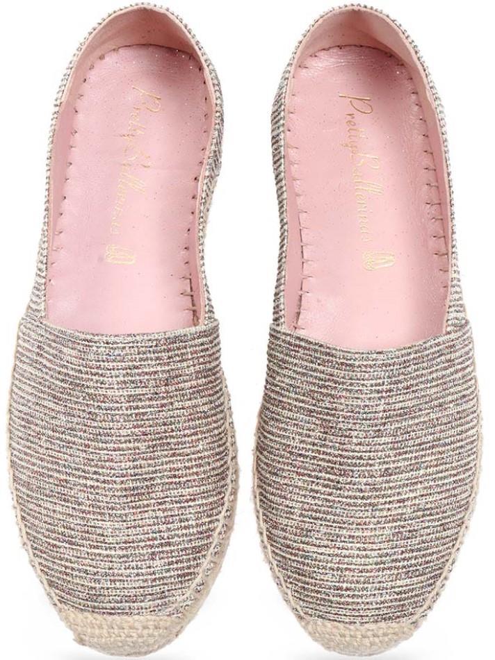 Athena|ניוד|אספדריל|נעליים|נעליים שטוחות|shoes|espadrille