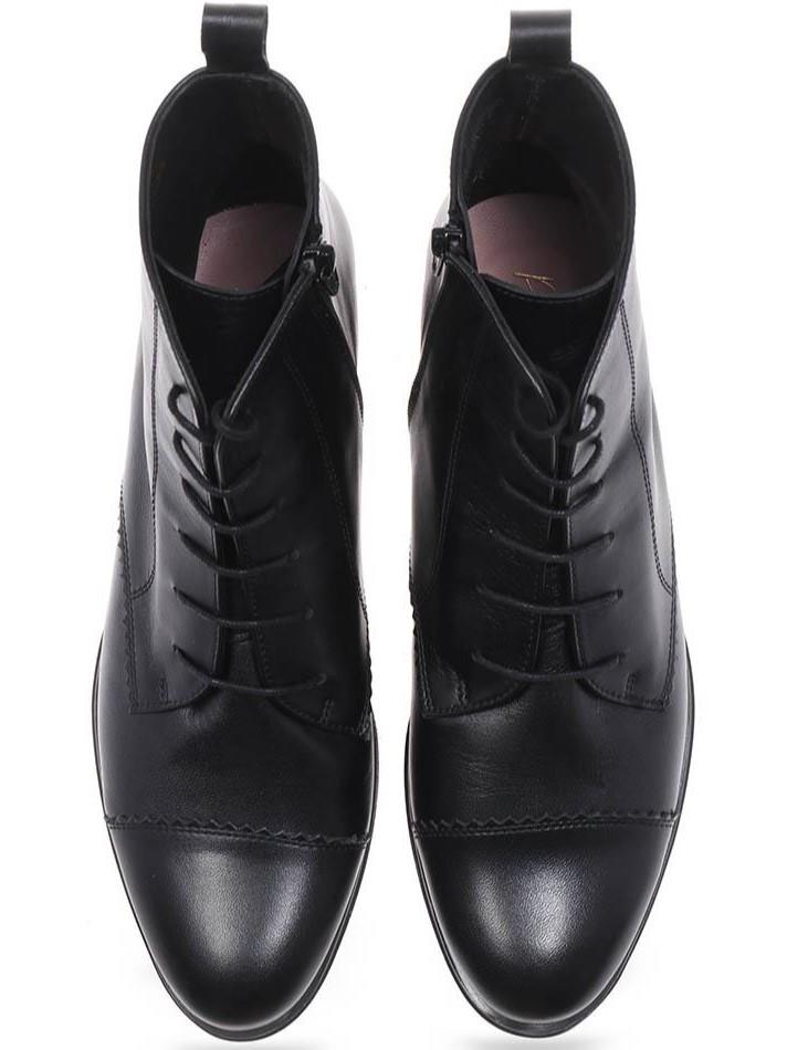 Aitana|שחור|נעל|נעליים|shoes