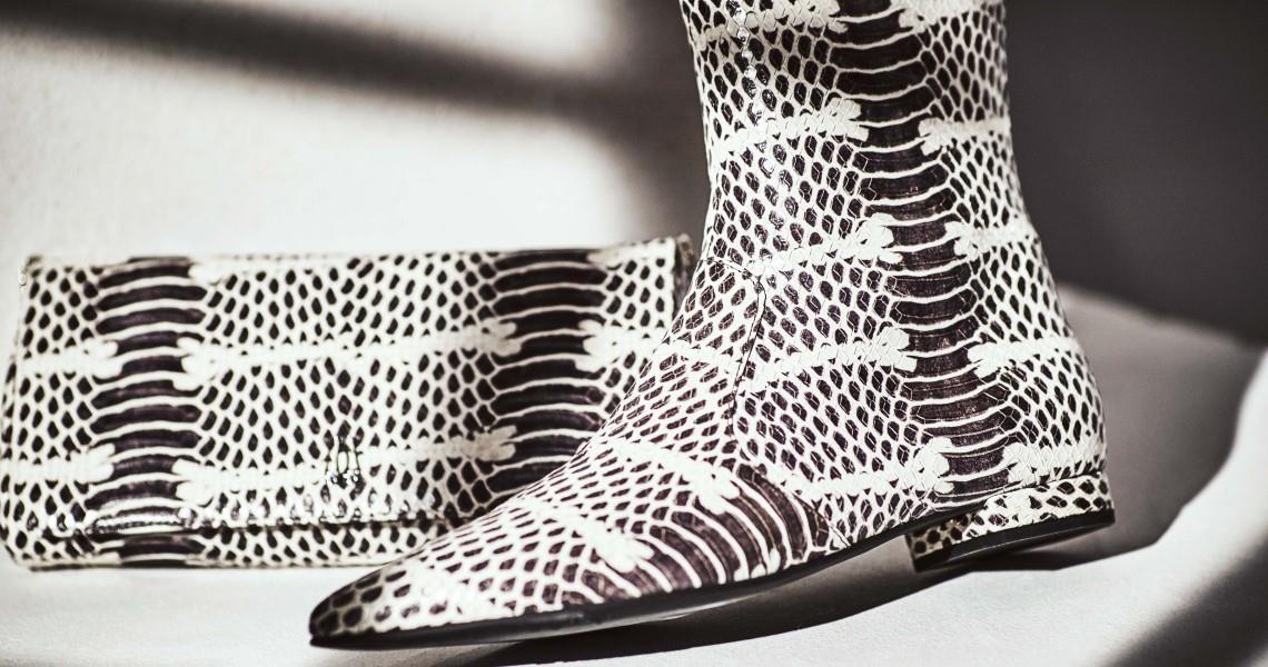 pretty-ballerinas-boots-winter-2020