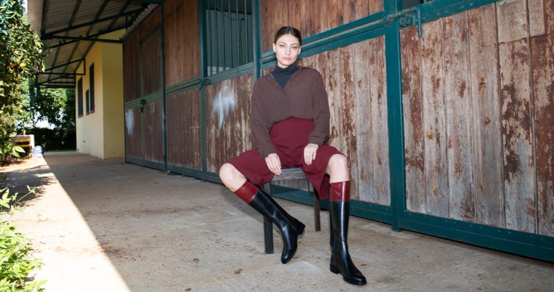 pretty-ballerinas_blog_leather-boots-are-next