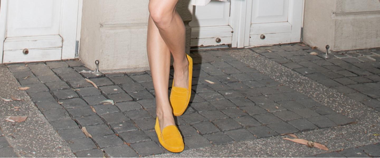 pretty-ballerinas_blog_moccasins-forever