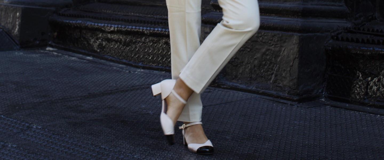 pretty-ballerinas_blog_nude-heels