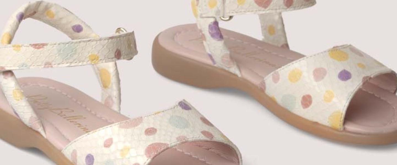 pretty-ballerinas_blog_sandals-for-children