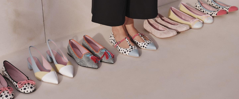 pretty-ballerinas_blog_shoes-handling